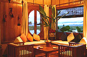 Inle Princess Resort , Myanmar (Burma)